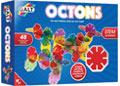 Galt - Octons