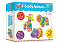 Galt – Beady Animals