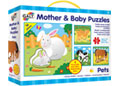 Galt – Mother and Baby Puzzles – Pets