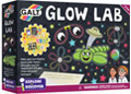 Galt – Glow Lab