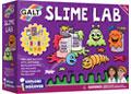 Galt – Slime Lab