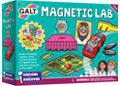 Galt – Magnetic Lab