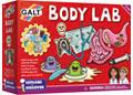 Galt - Body Lab