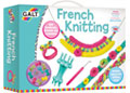 Galt - French Knitting