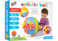 Galt - Activity Ball