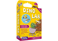 Galt - Dino Lab