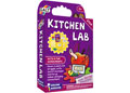 Galt - Kitchen Lab