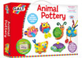 Galt - Animal Pottery