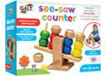 Galt - See-Saw Counter