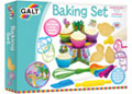 Galt - Baking Set