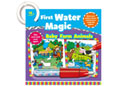Galt - Water Magic - Baby Farm Animals