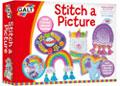 Galt - Stitch a Picture