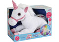 Gipsy - Magical Licabella Unicorn with Sound & Light