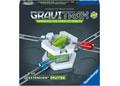 GraviTrax PRO Add on Splitter