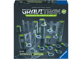 GraviTrax PRO Vertical Expansion