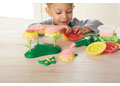 Green Toys – Flower Maker Dough Set