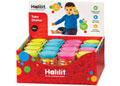 Halilit - Tube Shaker CDU16