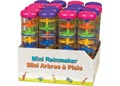 Halilit - Mini Rainmaker CDU16