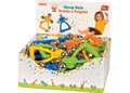 Halilit - Handy Bells CDU24