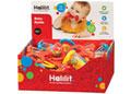 Halilit – Baby Maracas CDU36