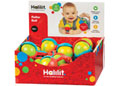 Halilit – Roller Ball CDU20