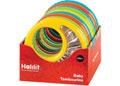 Halilit – Baby Tambourine CDU9