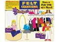 Felt Creations – Boutique