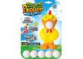 Chicken Squeeze Popper