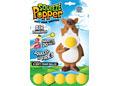 Pony Squeeze Popper