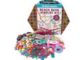 Kid Made Modern - Beach Bash Jewelry Kit