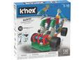 knex - 10 N 1 Building set