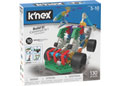 K'NEX - 10 N 1 Building set