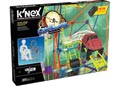 K'Nex – Amusement Park S4 Assortment