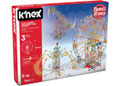 K'Nex – 3 N 1 Amusement Park