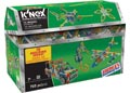 K'Nex – Classic Constructions 70 Model Building Set