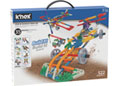 k'nex - Click & Construct Value Building Set Boxed