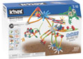 K'NEX – Bunch of Builds Building Set