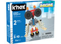 K'Nex - Robot Building Set