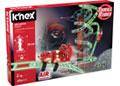 K'Nex – Web Weaver Roller Coaster