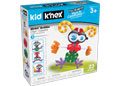 K'Nex - Kid K'NEX Blinkin' Buddies
