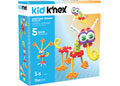 K'Nex - Kid K'NEX Stretchin' Pals