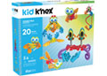 K'Nex - Kid K'NEX Ocean Pals Building Set