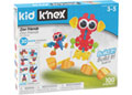 k'nex - Zoo Friends