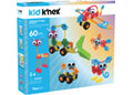 K'Nex - Kid K'NEX Oodles of Pals Building Set