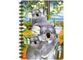 Jotter Koala Cuddle