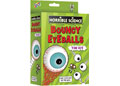 Horrible Science – Bouncy Eyeballs