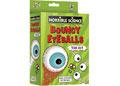 Horrible Science – Bouncy Eyeballs