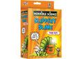 Horrible Science- Slippery Slime