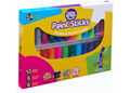 Little Brian Paint Sticks - Assorted 24 pk