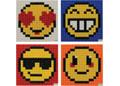 MicroBrik - Emojis 12CDU